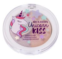 UNICORN KISS ХАЙЛАЙТЕР Relouis